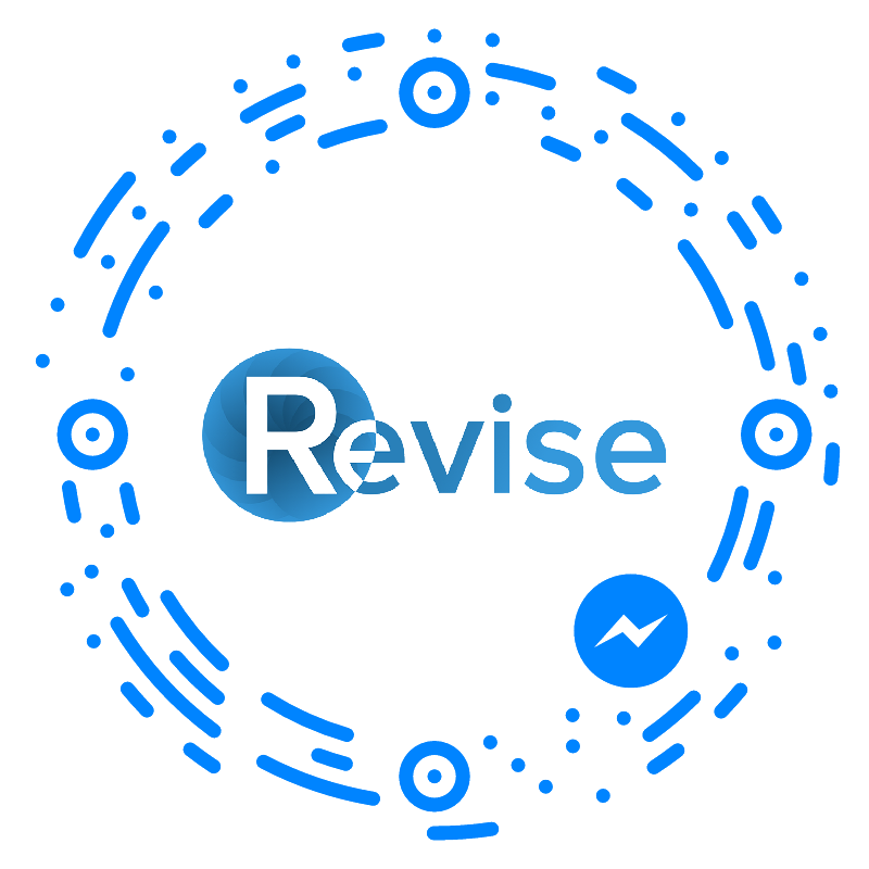 Messenger Code Revise